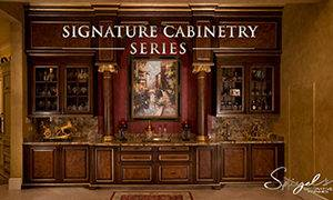 signature-cabinetry-series