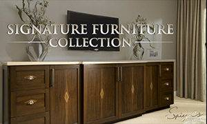 signature-furniture-collection