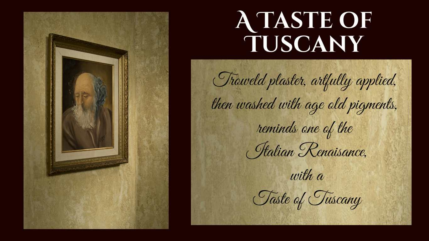aged-to-perfection-taste-of-tuscanny