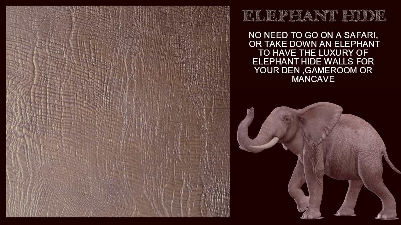 mancave-collection-elephant-hide
