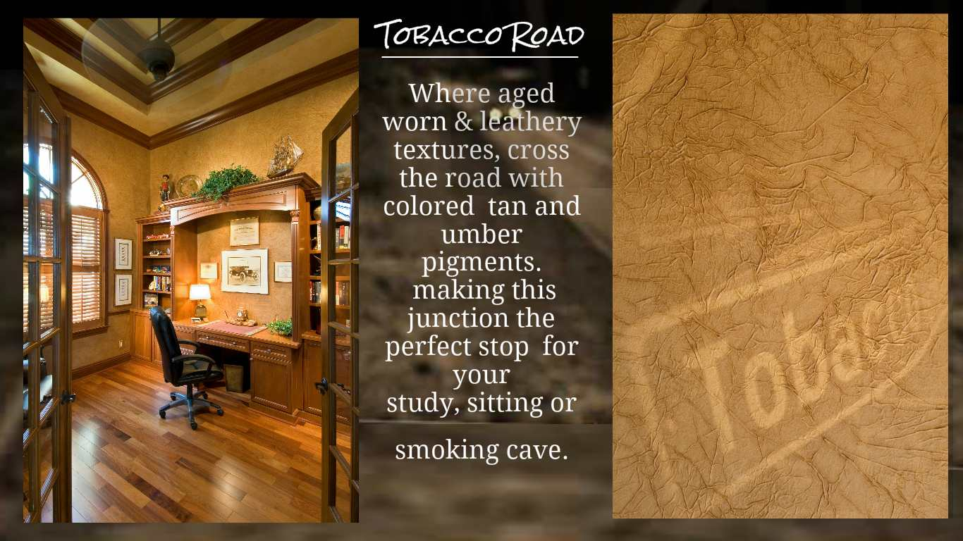 mancave-collection-tobacco-road