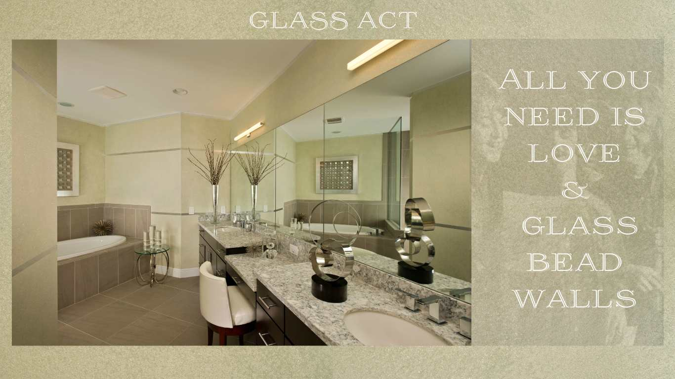 GLASS ACT  GOT GLAM COLLECTION